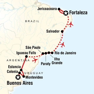 A Packing List And Tips For The Inca Trail - G Adventures Blog - G Adventures