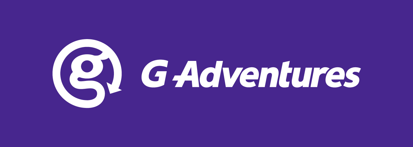 25 Years 25 Years G Adventures