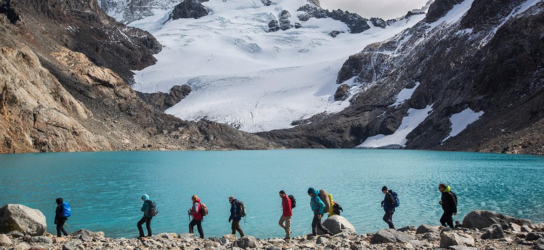 Best Patagonia Tours