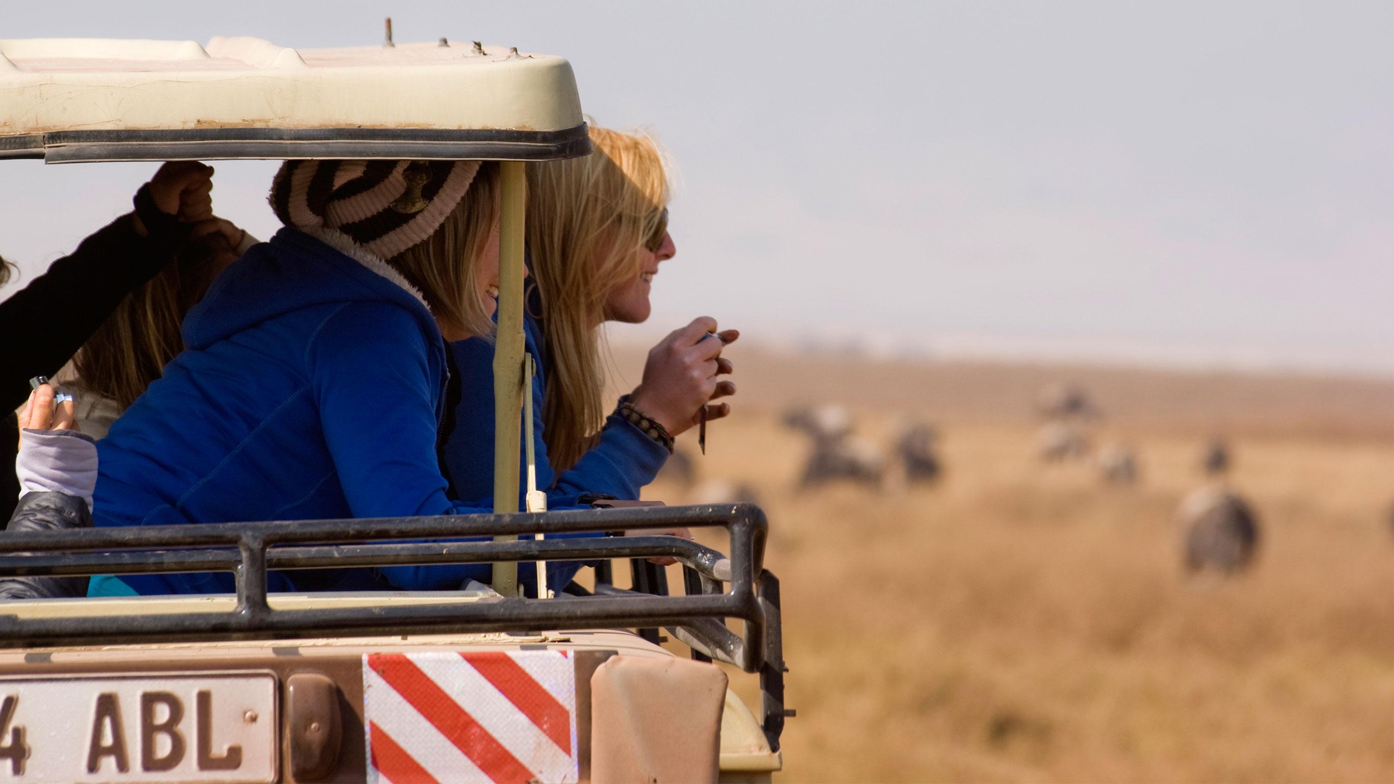 kenya-safari-experience