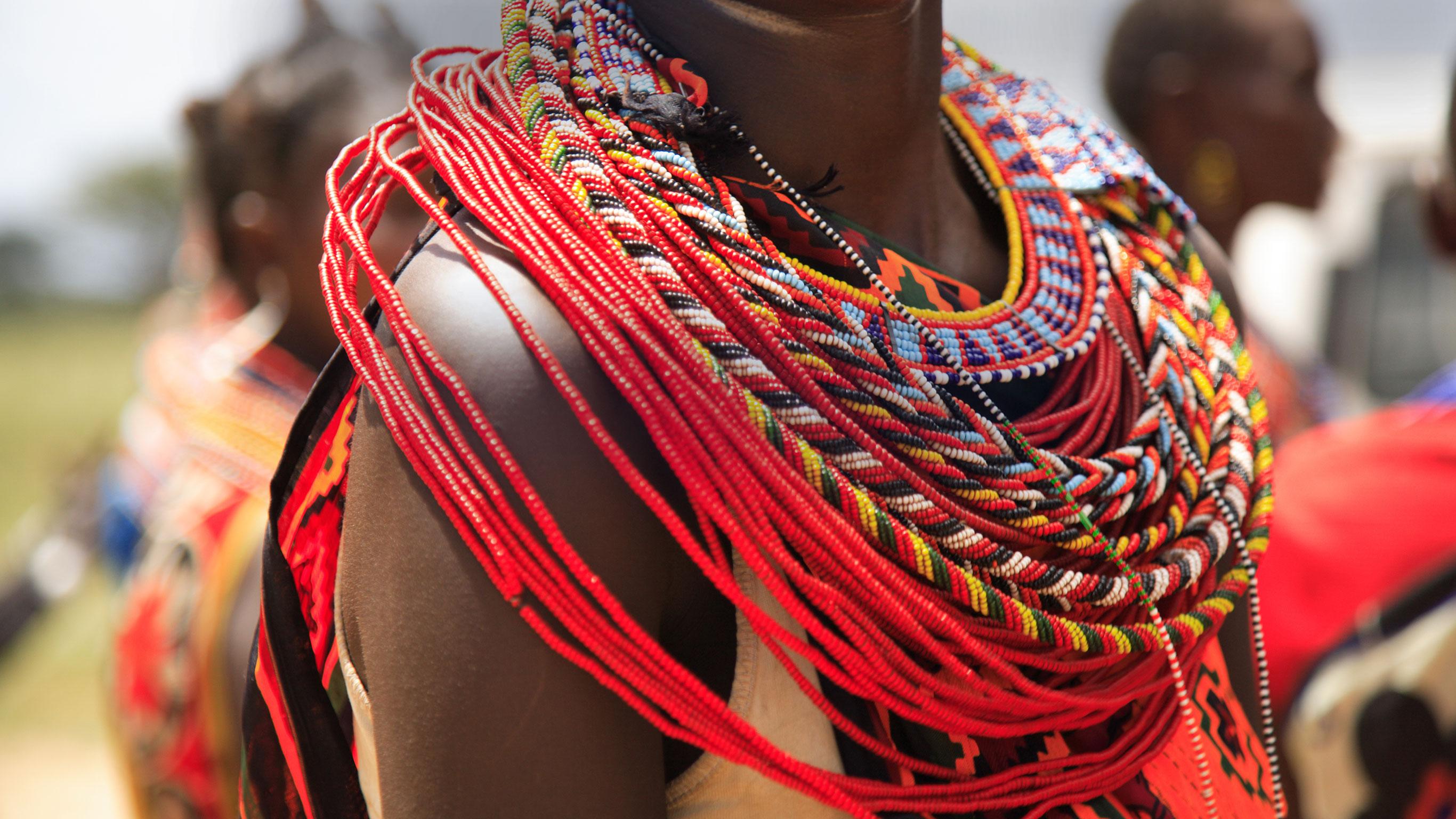 serengeti-falls-cape-town-adventure