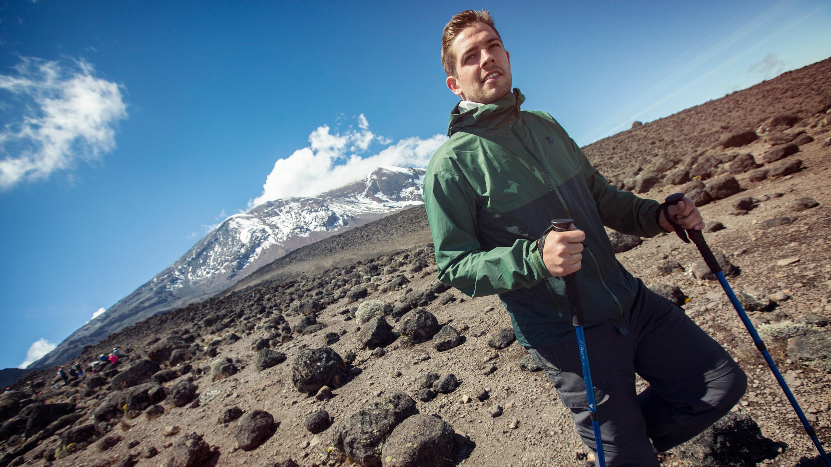 mt-kilimanjaro-trek-marangu-route