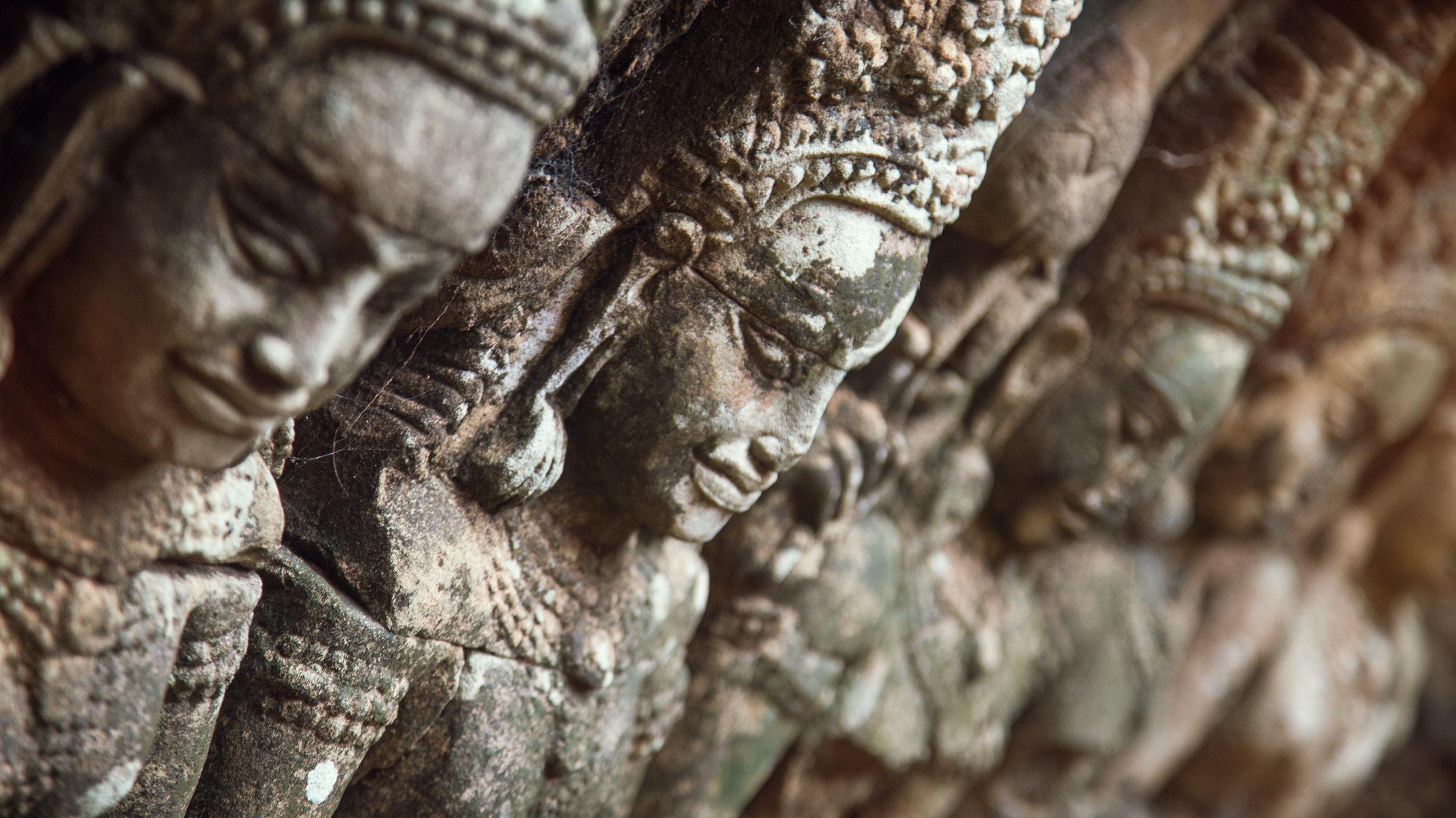 cambodia-experience