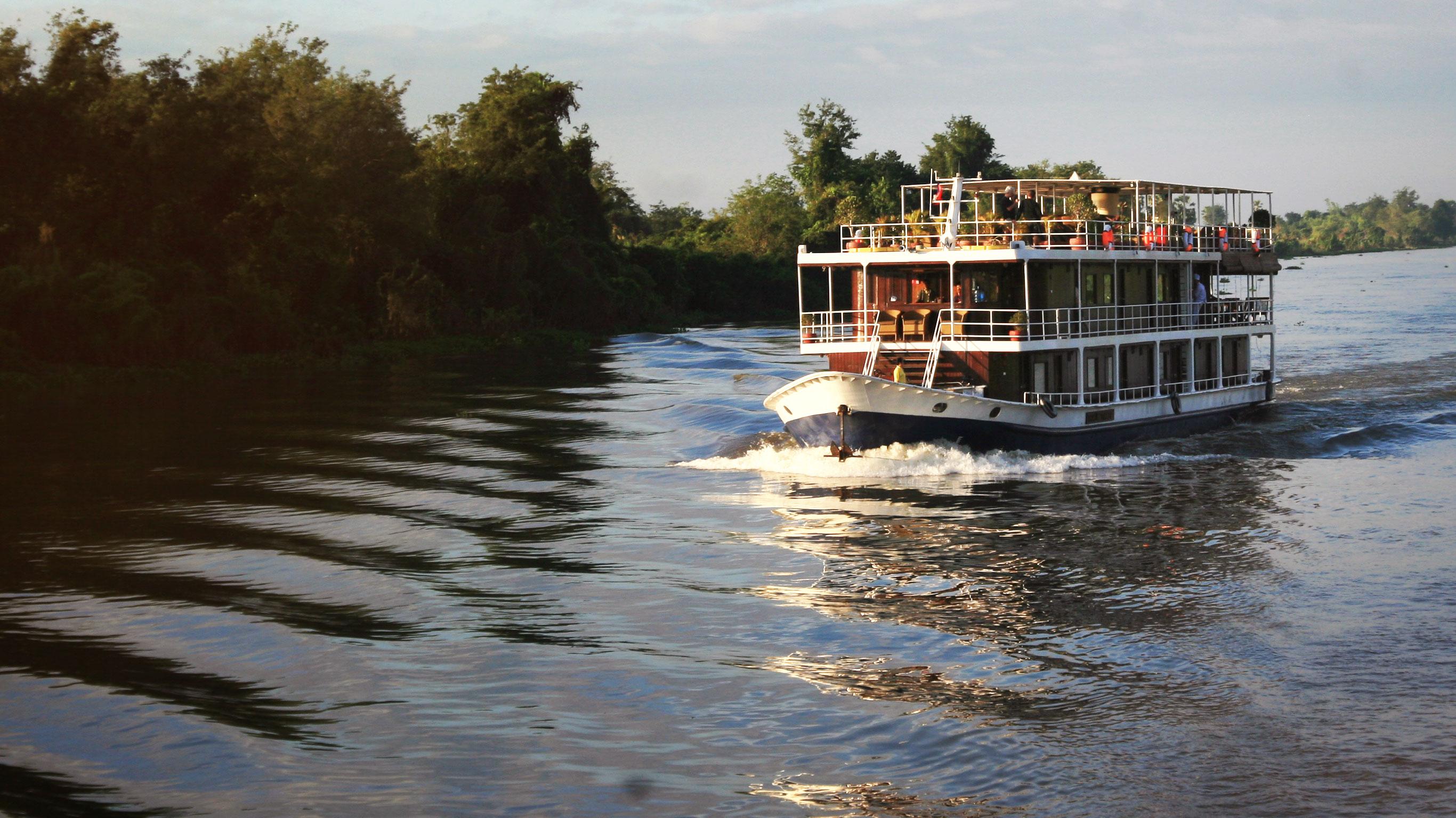 mekong-river-cruise-adventure