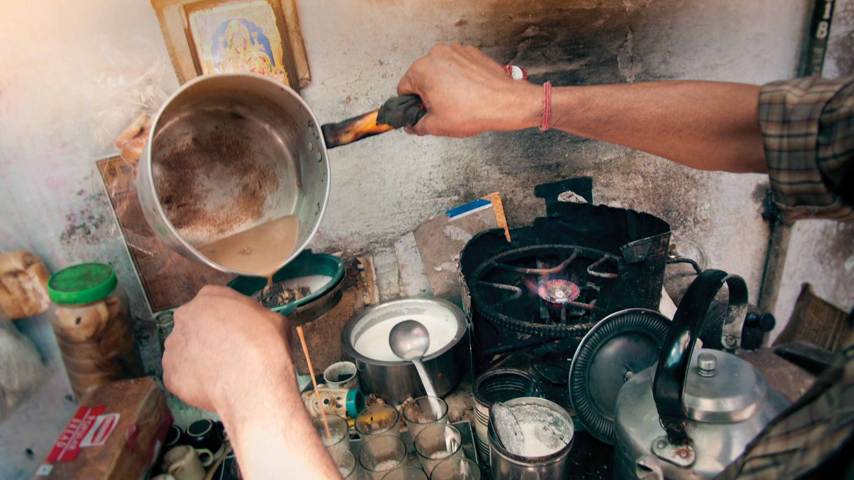 discover-india-delhi-to-kochi