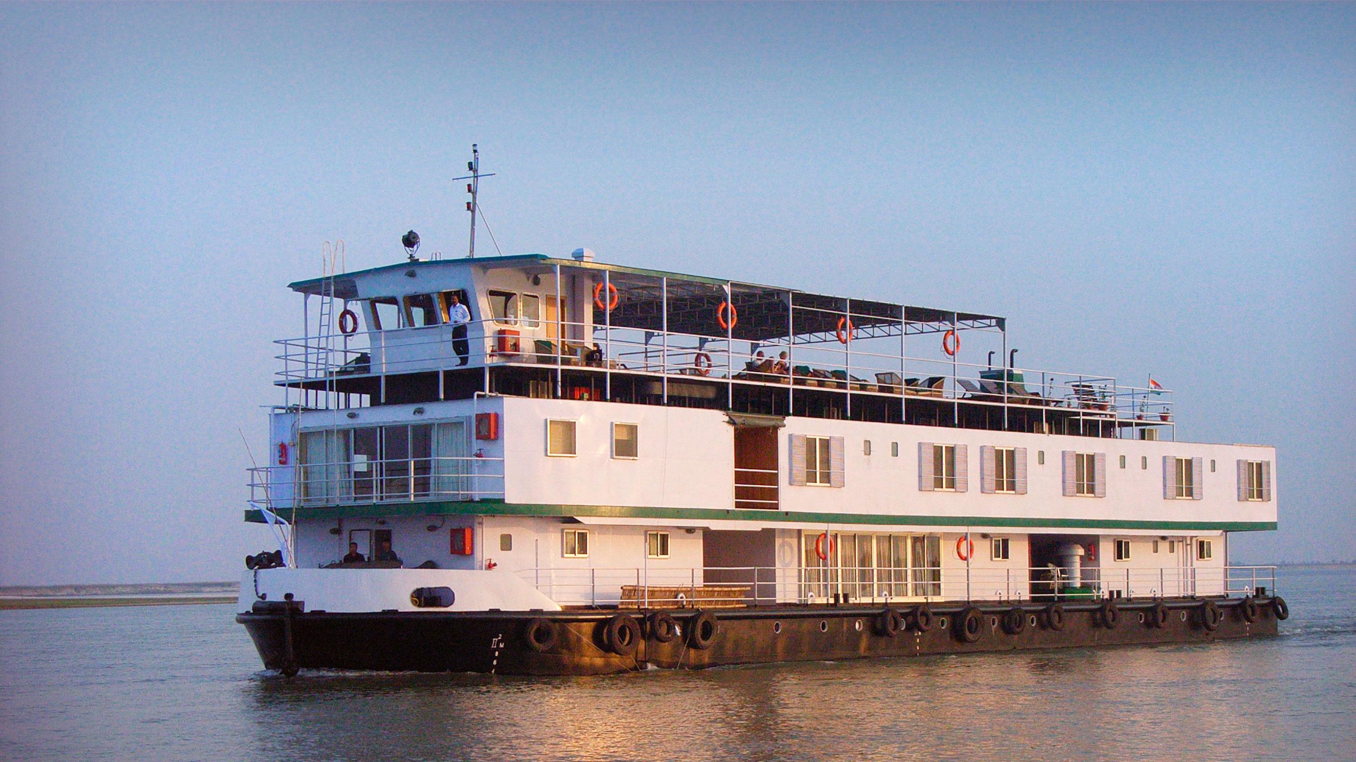 ganges-river-cruise-encompassed