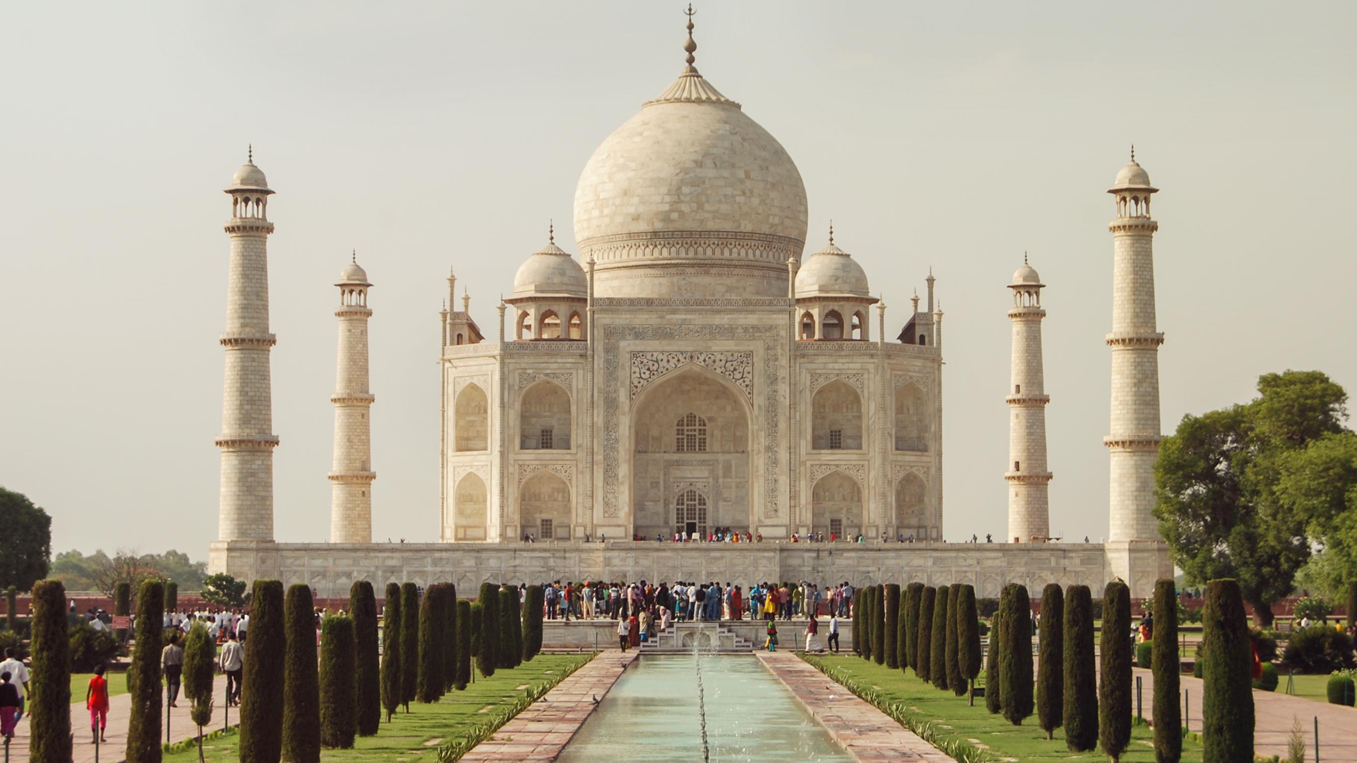 golden-triangle-delhi-agra-jaipur