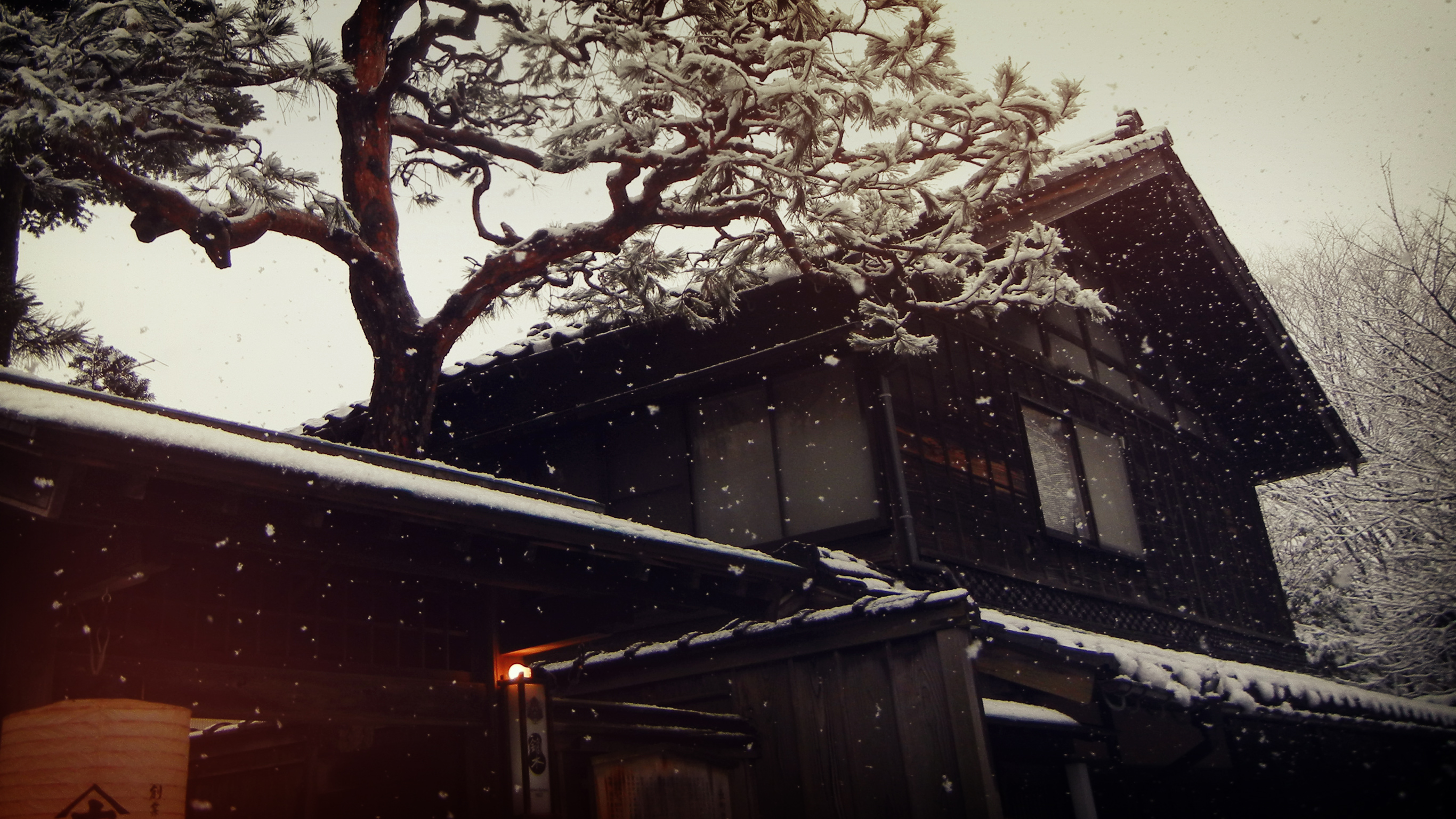 hokkaido-winter-festivals