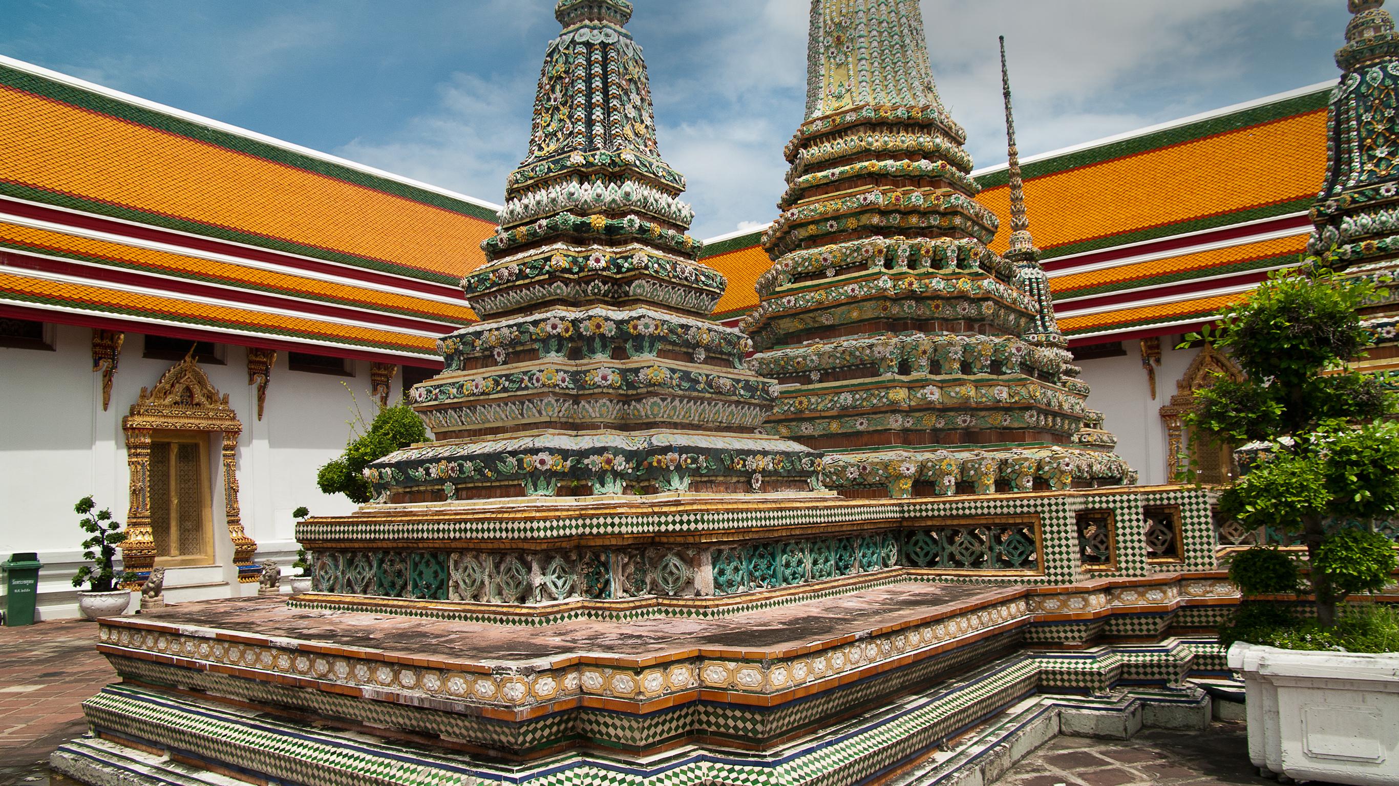 bangkok-to-chiang-mai-express