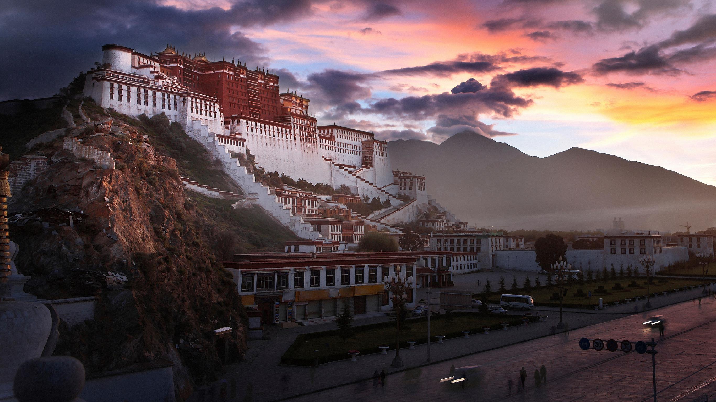tibet-adventure