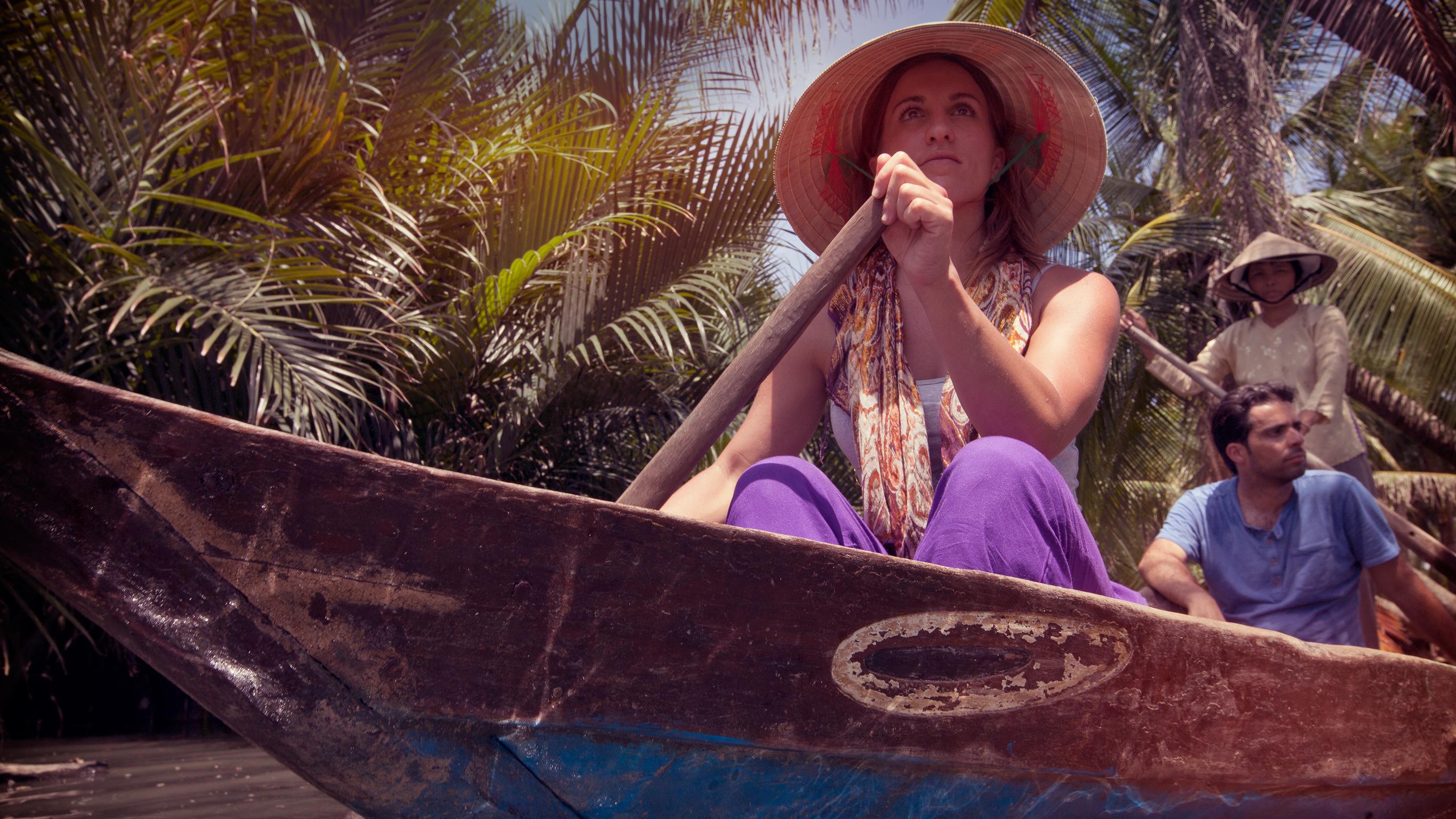 thailand-laos-vietnam-adventure