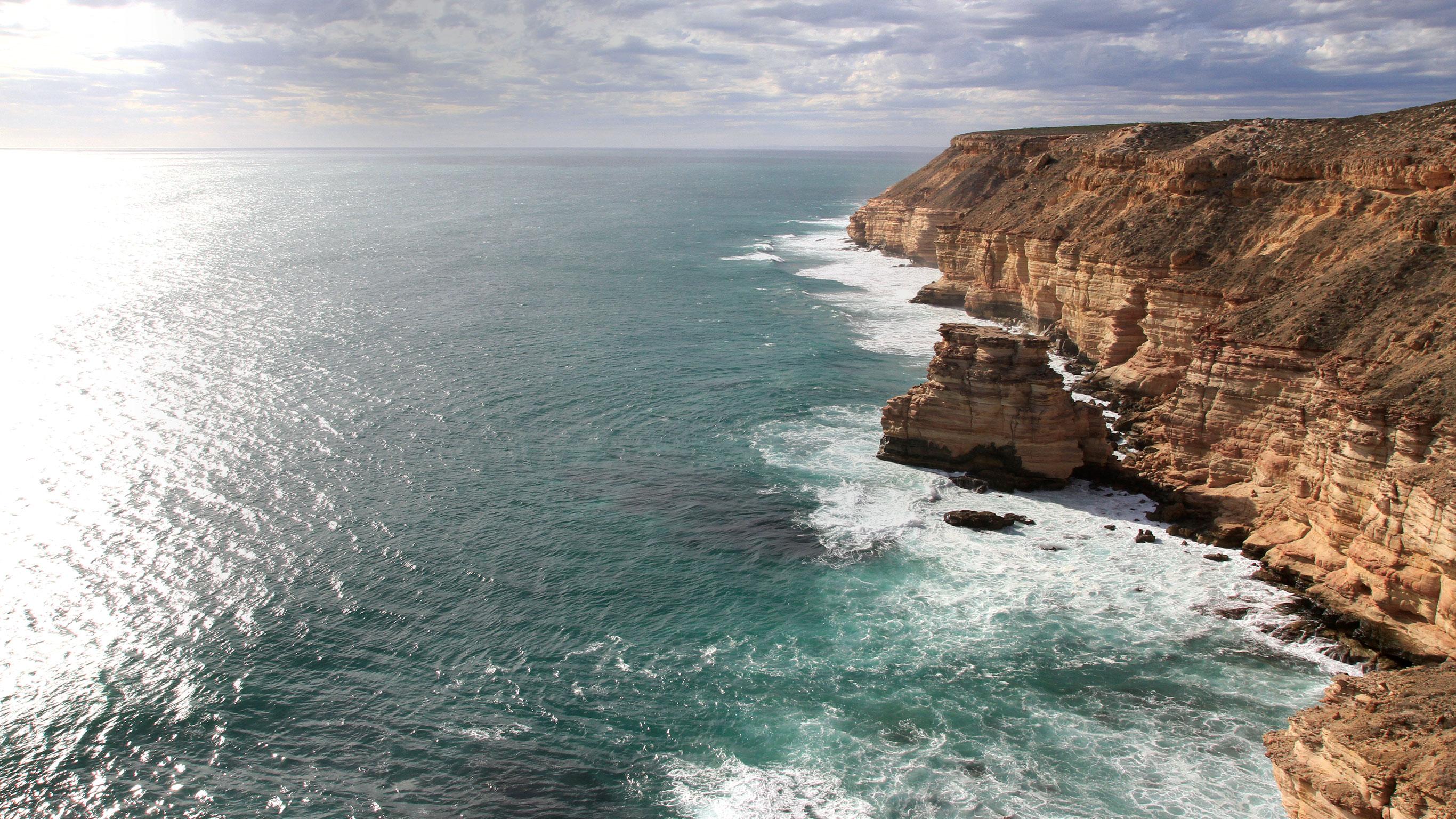 western-australia-adventure