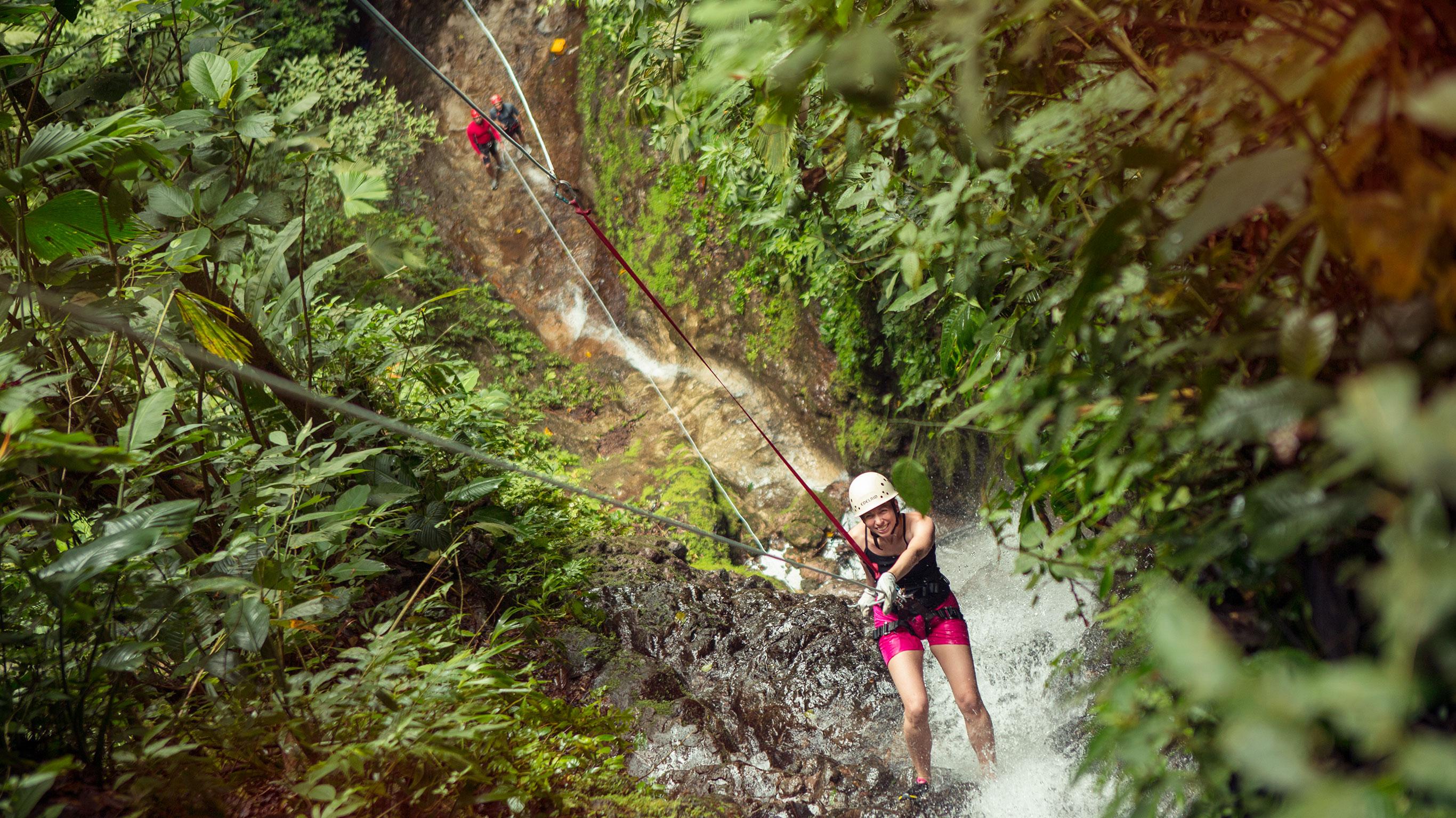 costa-rica-quest-teenage-adventure
