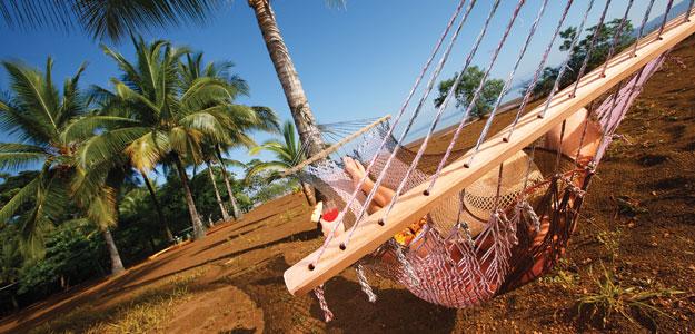 Guanacaste Beach Break