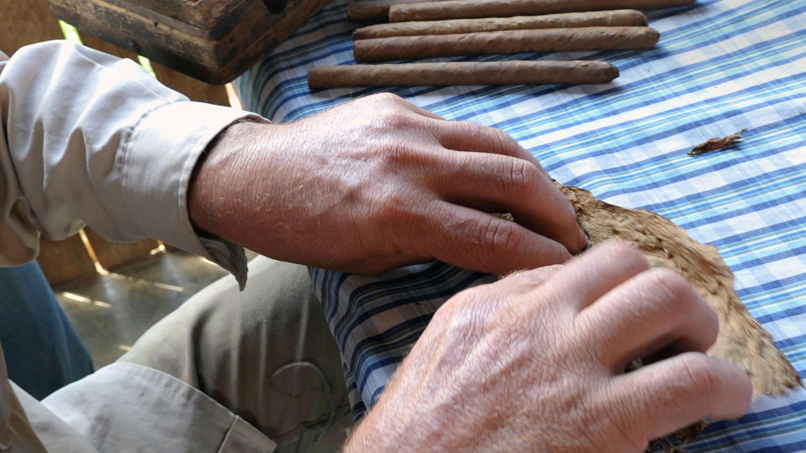 cuban-rhythms
