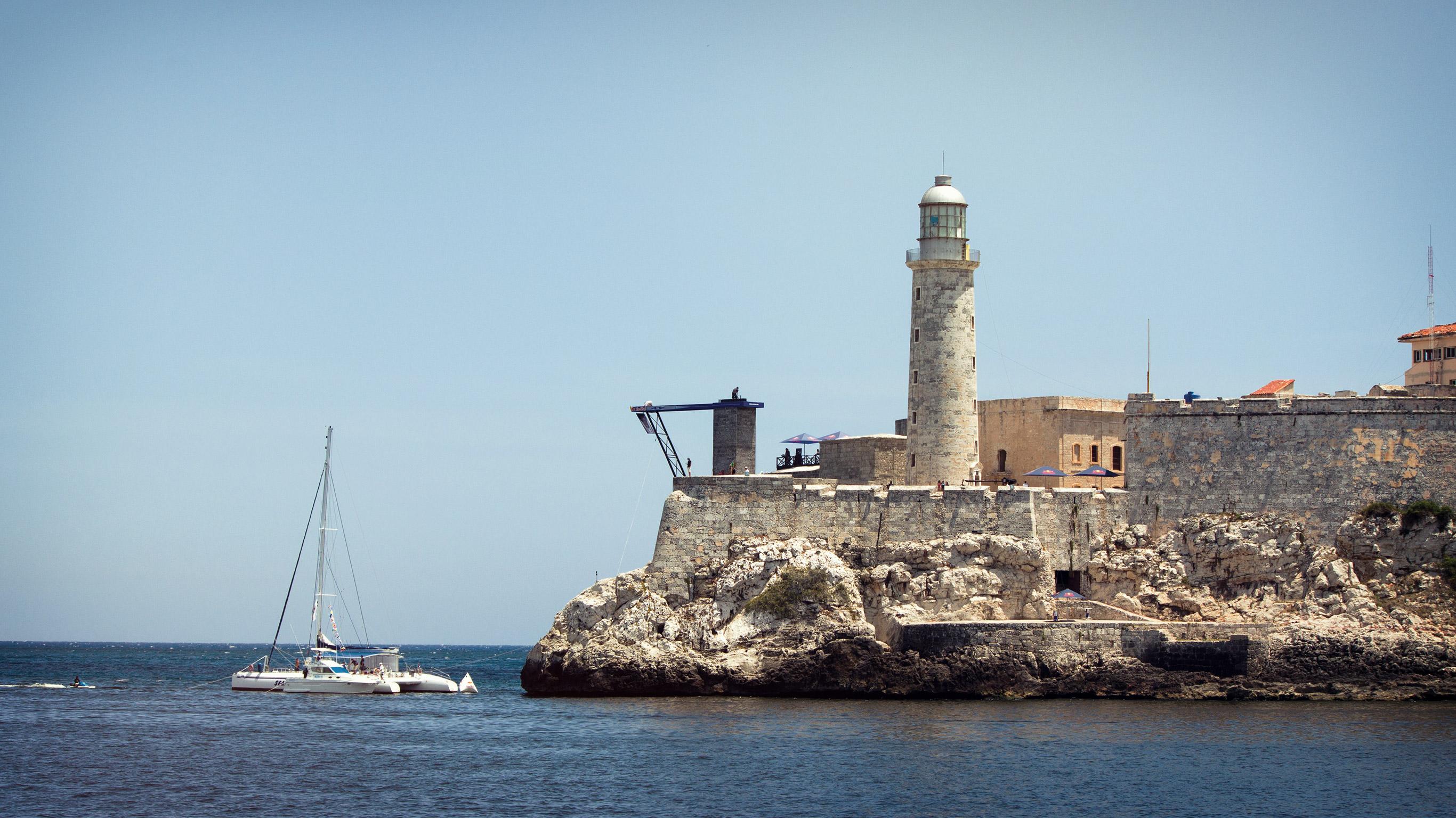 cuba-libre-sailing