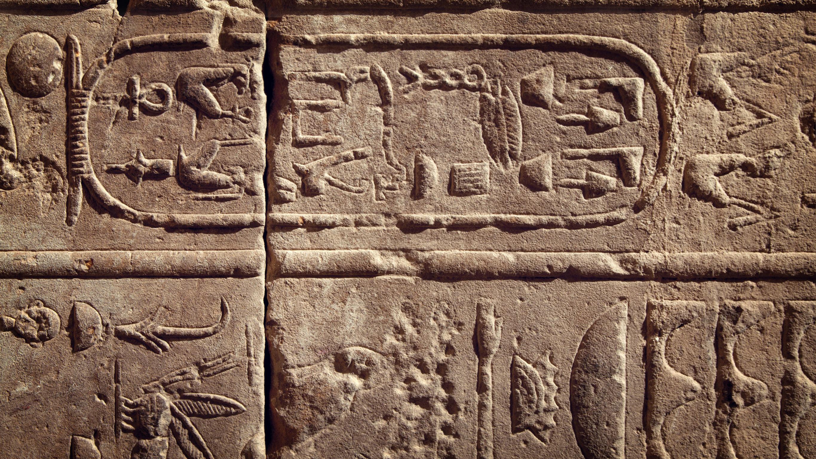 egypt-explorer