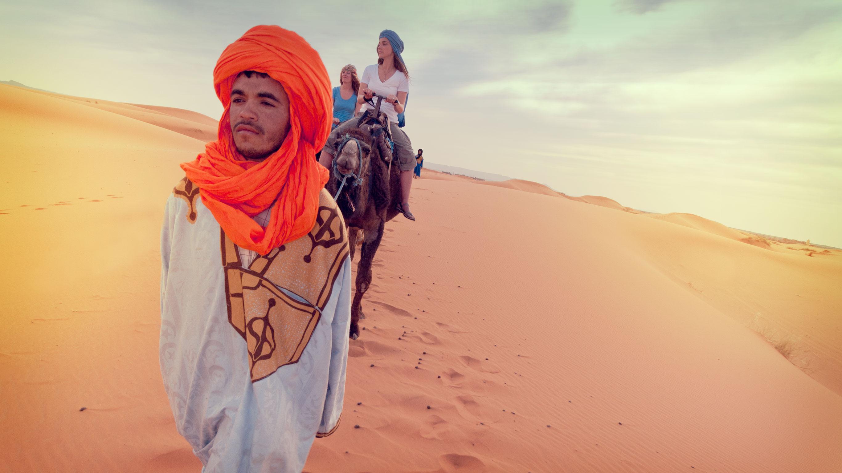 morocco-kasbahs-desert