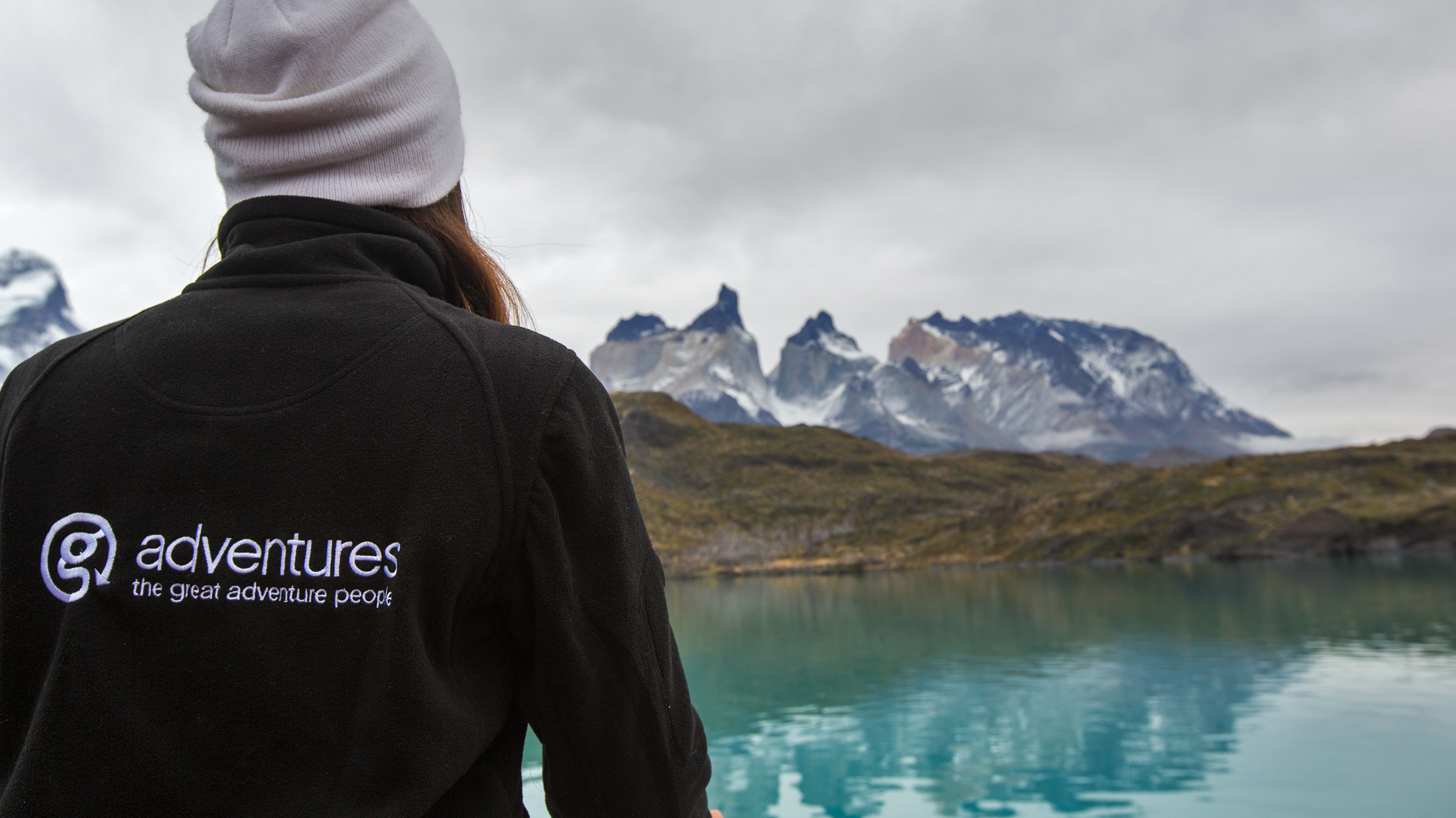 patagonia-dreaming