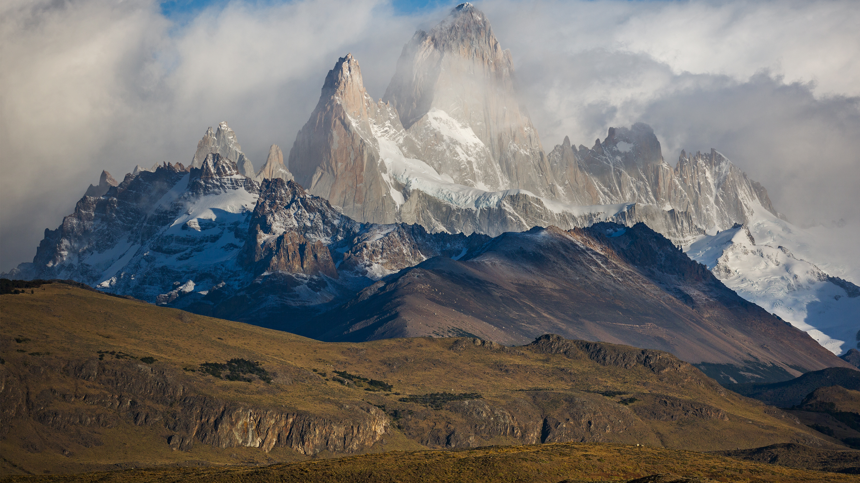 Southern Patagonia, Chile - Lonely Planet