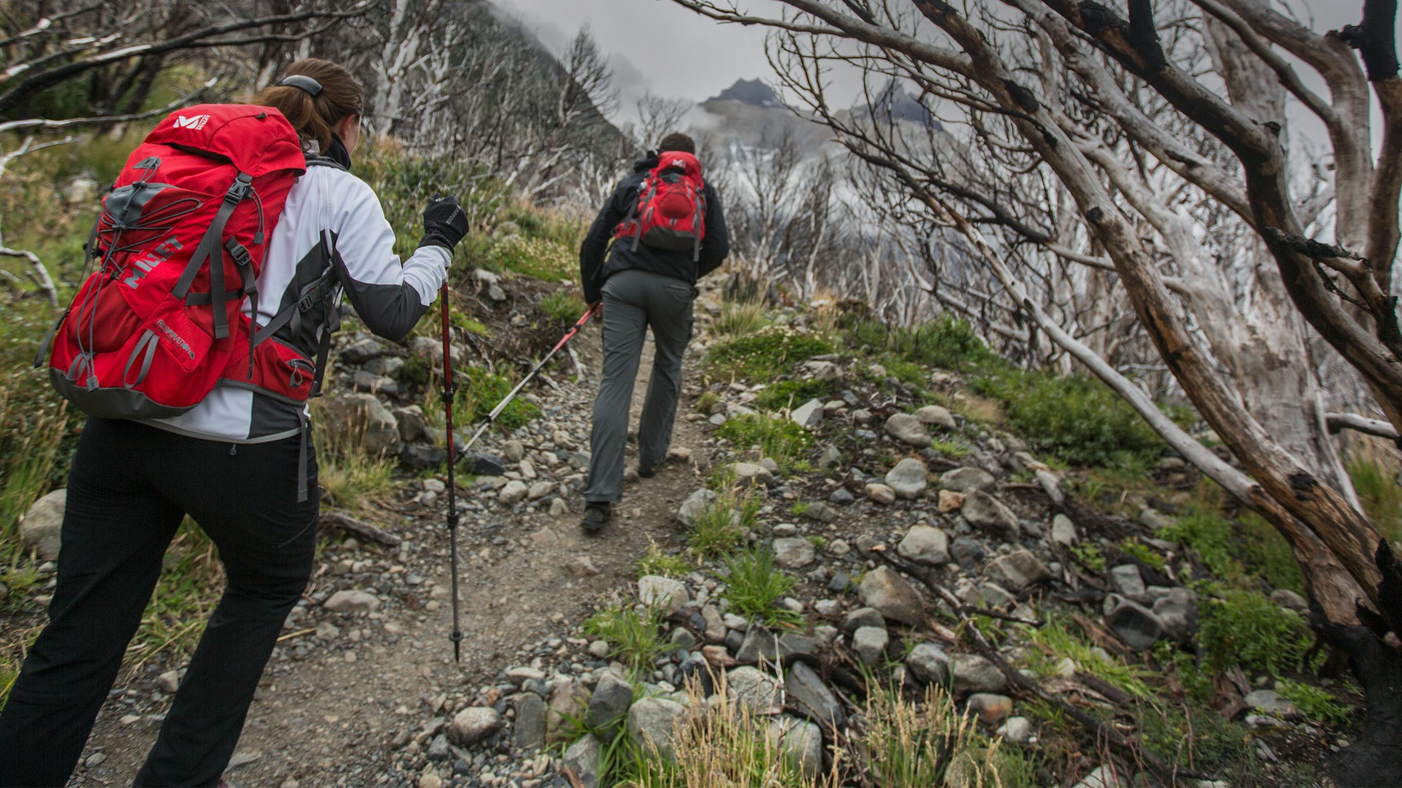 trekking-the-full-torres-del-paine-circuit