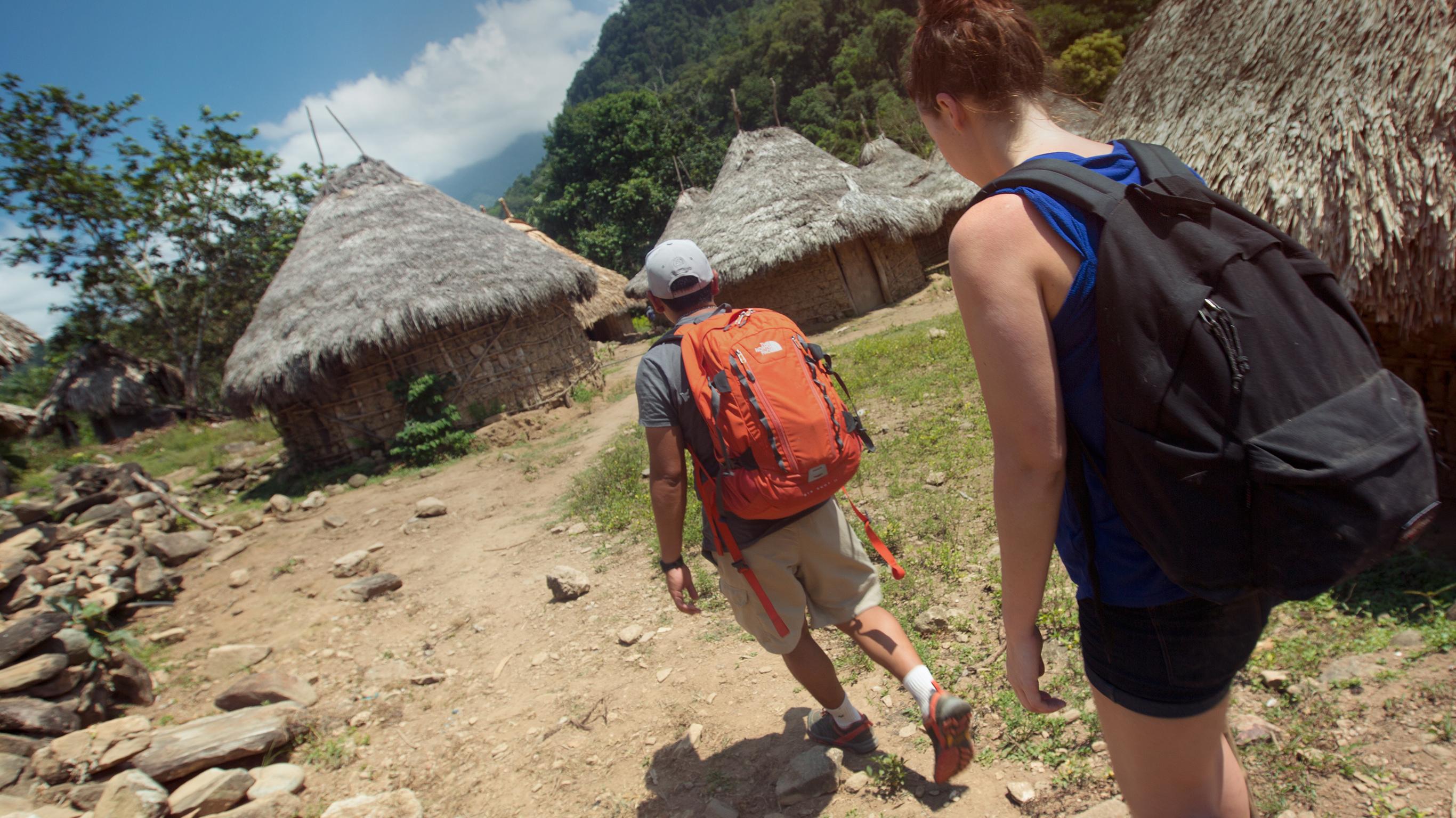 colombia-lost-city-trekking