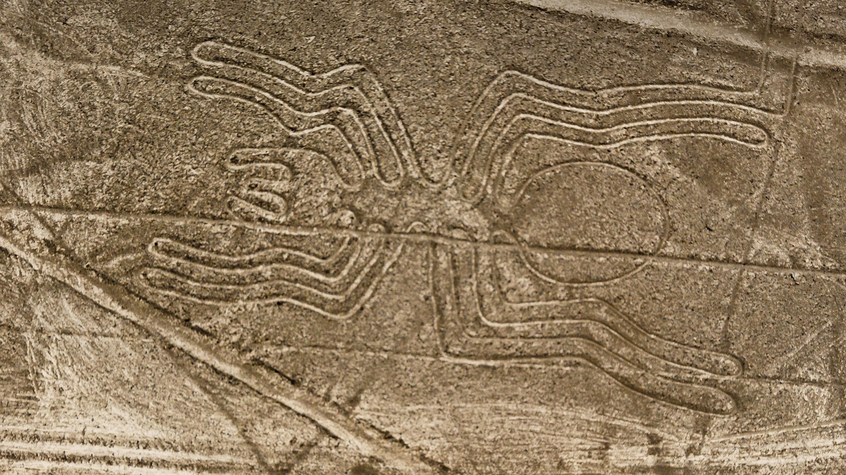 nazca-lines