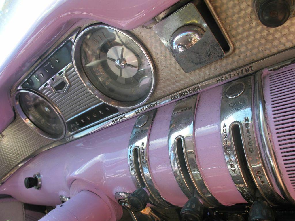 Twitter #FriFotos Theme...CARS (in Cuba)