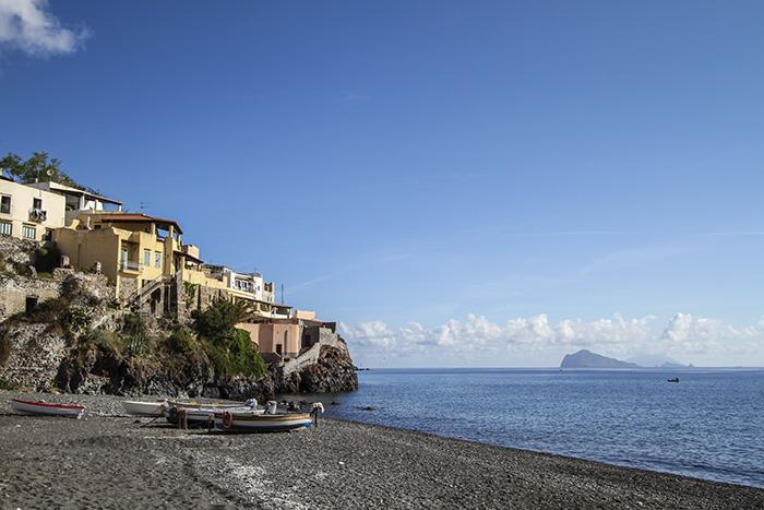 Imagine quaint coastal fishing villages and beaches with few tourists