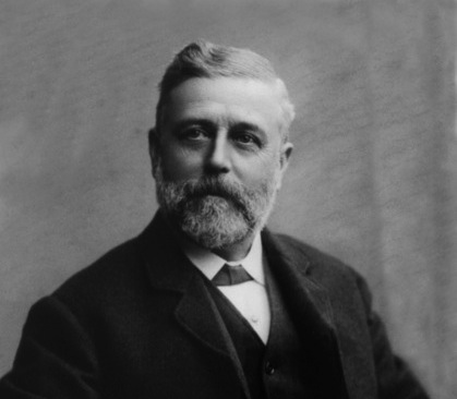 a history of the toilet invention by thomas crapper A brief history of the toilet  thomas crapper  many of us simply don't realise what an incredible invention the toilet was and how it revolutionised the way.