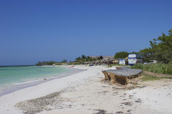 Cuba_Cayo_Jutias_Beach-Evert_Lamb_2014-IMG0349_Lg_RGB-1