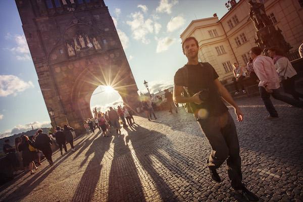 Czech_Republic_Prague_