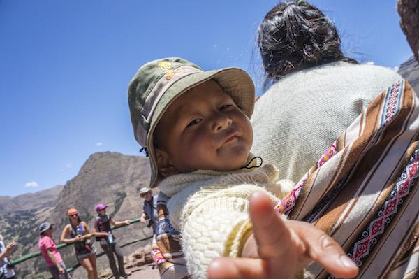 Peru_Cuzco_Local_Child-Evert_Lamb_2014-DSC02644_Lg_RGB
