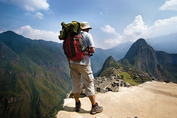 Peru_Machu_Picchu_Traveller_Standing_Backpack-Leo_Tamburri_2010-IGP7136_Lg_RGB