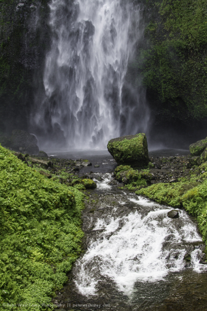 A Traveler S Guide To Taking Better Waterfall Photos G