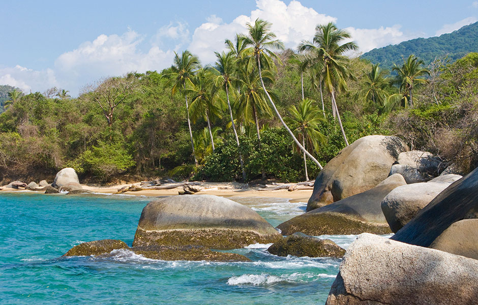 Wanderers-in-Residence Select Top 14 Destinations For 2014